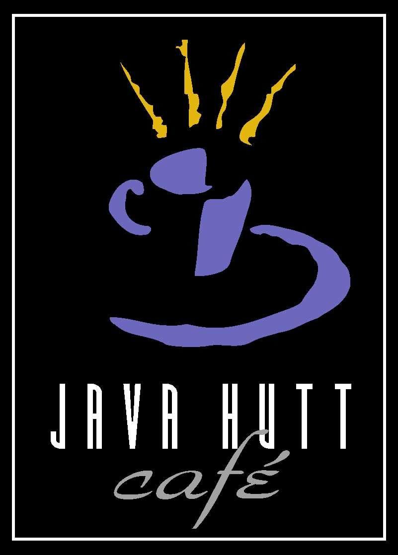 JavaHutt